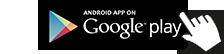 app-google-4